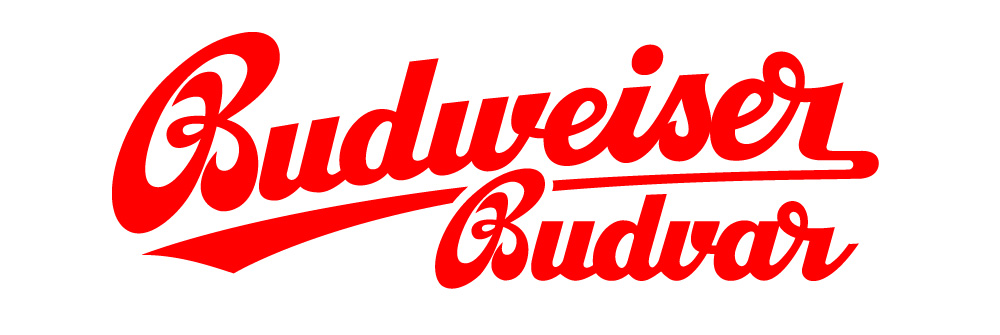 Budweiser Logo and HQ Wallpapers  Full HD Pictures