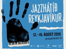 jazz-heimasida_562x464