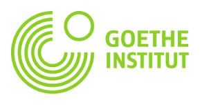 Goeteh_institut
