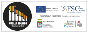 fascetta_PS+FSC+UE+RP+TPP_bianco-01-01 (2)