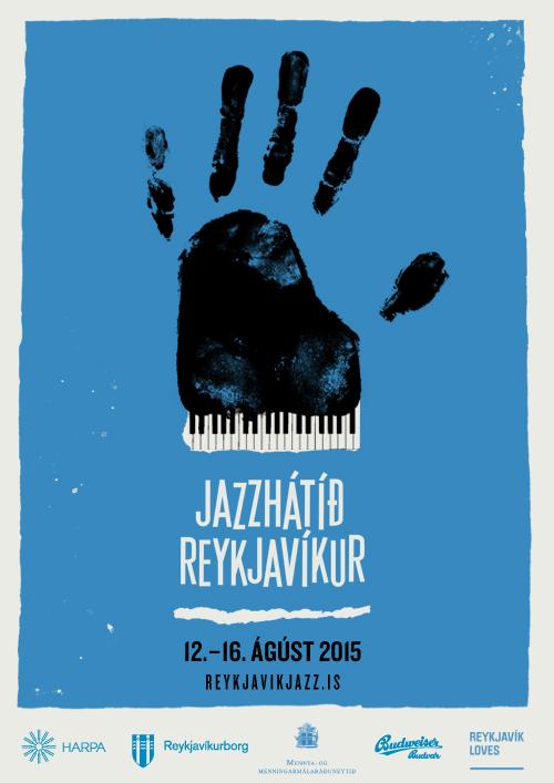jazz-harpa_500x707