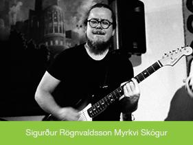 SigRogn